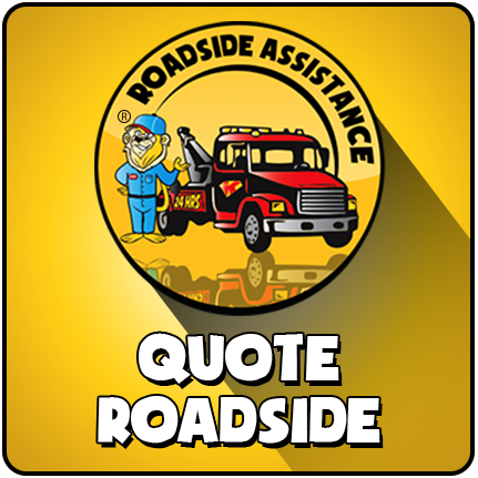 insurance king roadside assistance