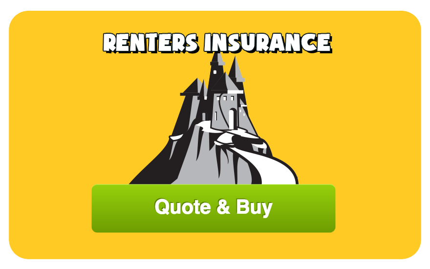 renters insurance Get your renters insurance with someone you can trust high-rated casualty  insurance companies come and go, but california casualty has been around for .