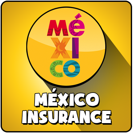 insurance king mexico travelers insurance